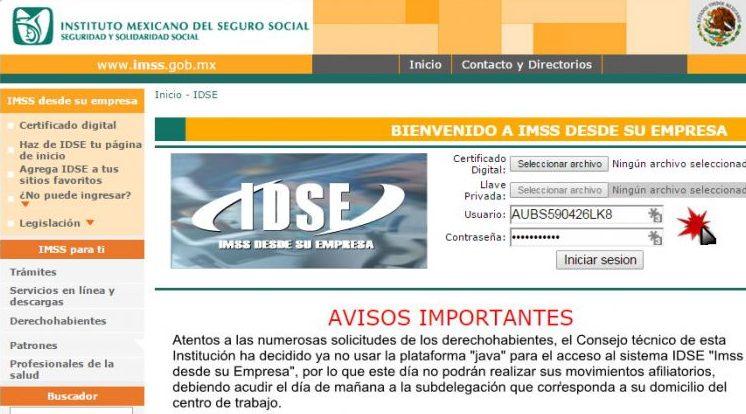 """IDSE solución """"el objeto no acepta la propiedad o el metodo ObtenSecuencial"""""""