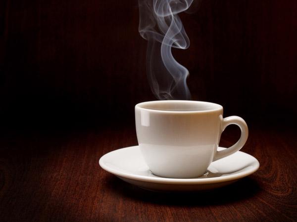 Estudios recientes demuestran que el café y el mate, no están ligados con el desarrollo del cáncer en el cuerpo humano