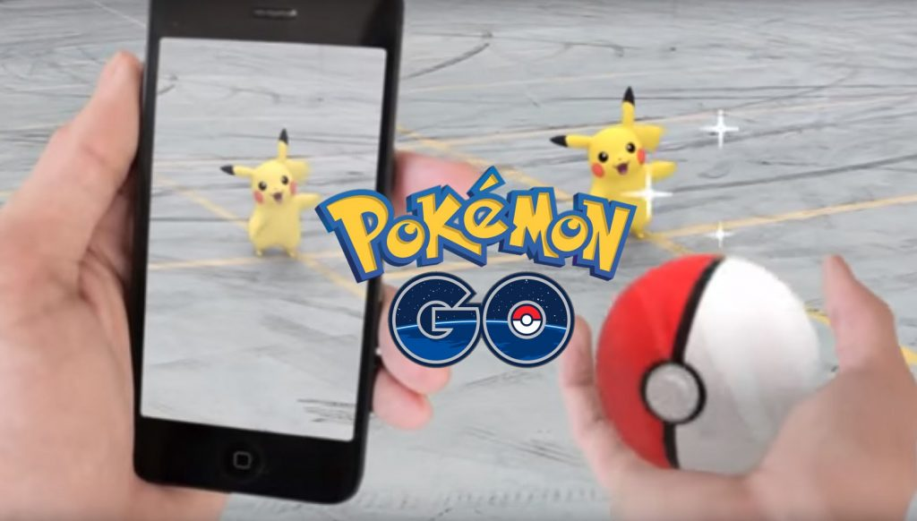 Te dejamos algunos tips a considerar al momento de comprar baterias adicionales para jugar Pokemon Go