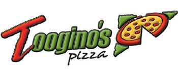 Sacar CFDI Tooginos Pizza