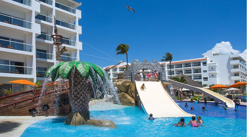 marival-resort
