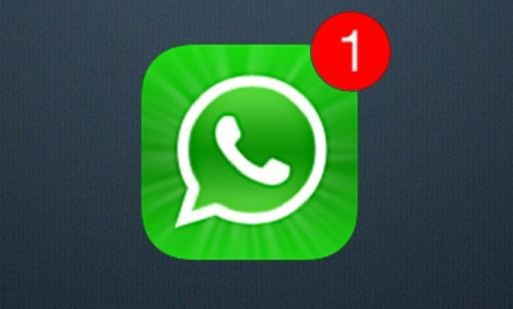 whatsapp-content