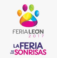 Palenque Feria León 2017