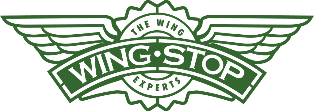 Wing Stop Facturación Electrónica