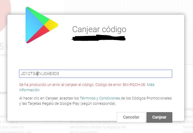 Make Robux.con Como Comprar Robux Con La Tarjeta De Google Play Roblox Undetected Cheat Engine