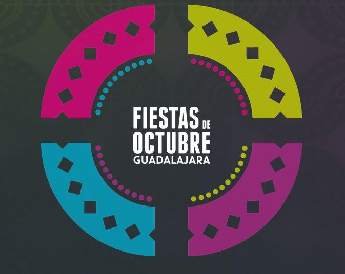 Teatro del Pueblo Fiestas Octubre 2019